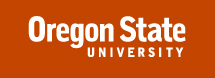 Oregon State University Ecampus